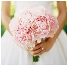 wedding flowers peonies wedding flowers by season wedding planning advice