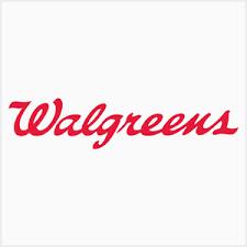 walgreens black friday 2017 ad best walgreens black friday deals