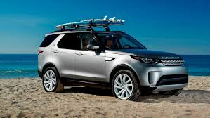 land rover discovery 5 2016 l a auto show 2016 land rover discovery la times
