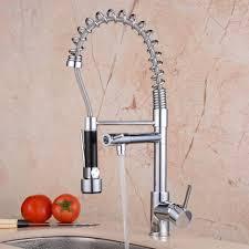 kitchen best granite luxury kitchen design modern kitchen sink