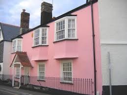 29 best exterior paint colors images on pinterest exterior house