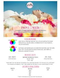 Color Image Online by Optimizing Your Images For Print U0026 Screen Free Downloadable