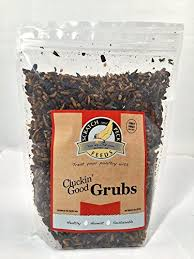 where to buy cluckin u0027 good grubs tasty treats for chickens and