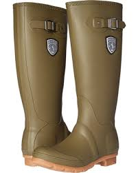 kamik womens boots sale great deal on kamik olive gum s boots
