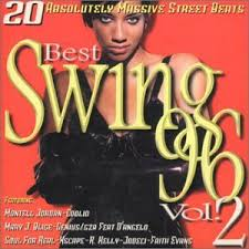 best of swing swing 96 best of vol 2 co uk