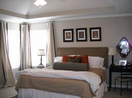 classy 30 master bedroom redo inspiration of master bedroom redo