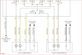 diagrams 857583 dodge ram power mirror wiring diagram u2013 wiring