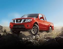 nissan frontier 2016 interior 2016 nissan frontier release date united cars united cars