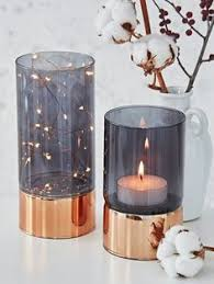 Rose Gold Home Decor by How To Curate A Glamorous Mother U0027s Day Soiree Best Anthropologie