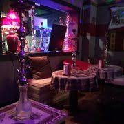 Top Hookah Bars In Chicago Midnight Cafe Closed 17 Photos Hookah Bars 57 S 10th St