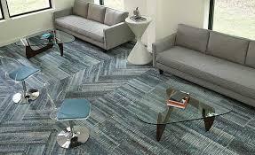 carpet cushion innovations 2017 07 07 floor trends magazine