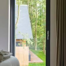 Single Patio Door Single Patio Doors Single Patio Door In Home Ideas Style