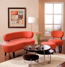luxurious comfortable and aesthetic living room chairs design