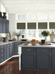Painted Kitchen Cabinets Color Ideas by 51 Best Colors Images On Pinterest Paint Colours Wall Colors