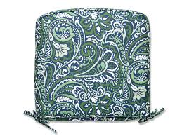 18 x 20 outdoor seat cushions gccourt house