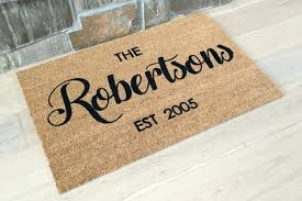 Outdoor Front Door Rugs Front Doors Front Door Rugs Front Doors Printable Coloring