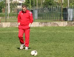 panchina di calcio la panchina allenatore di calcio