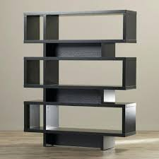 Big Lots Bookshelves by Good Black Bookcase Gm Delt Large Tips With Black Bookcase Big