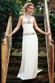 Seeking Destination Wedding Beaded Corset Dress Destination Wedding Wedding And Wedding Designs