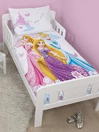Junior Cot Bed Duvet Set Best 25 Cot Bed Duvet Set Ideas On Pinterest Cot Bed Duvet Cot