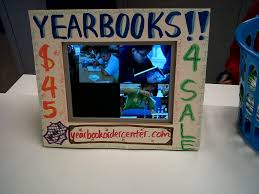 find your yearbook picture ideas for selling more yearbooks the yearbook