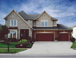 menards price match beautiful ideal door garage doors http www menards com main