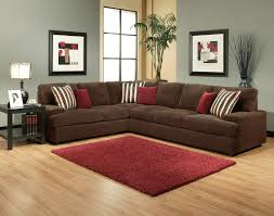 Brown Sectional Sofas Vintage Sectional Sofa U2013 Modern Danish Furniture All About Home
