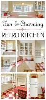 kitchen essential kitchen kitchen essential design elements for perfectlyetro big