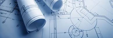 how to draw a construction detail on autocad 360 for laymen or