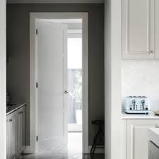 home depot white interior doors jeld wen interior doors home depot spurinteractive com