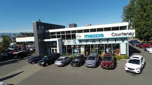mazda finance courtenay mazda finance department vancouver video production