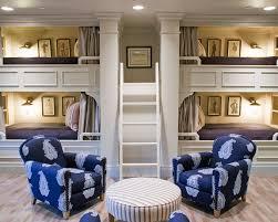 Cool Bunk Beds Ideas Kids Will Love Snappy Pixels - Fancy bunk beds