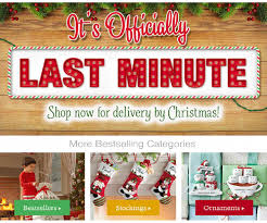 perfect christmas gifts best images collections hd for gadget