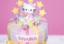 wedding cake bandung toko jual kue tart cupcake fondant birthday cake ultah