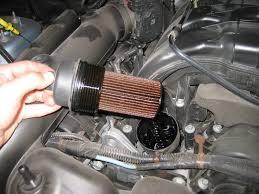 jeep grand change grand pentastar v6 engine change guide 009