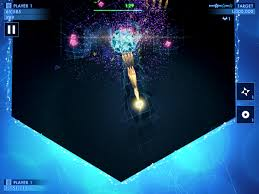 geometry wars 3 dimensions evolved ipad u0026 iphone game review
