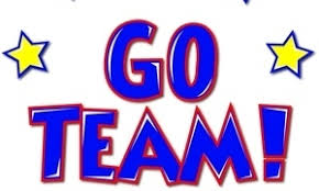 Way To Go Meme - make meme with way to go team clipart