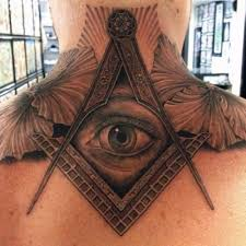 Tattoo Ideas Back Neck Neck Tattoos For Men Men U0027s Tattoo Ideas Best Cool Tattoos For