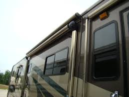 Carefree Camper Awnings Rv Parts Carefree Of Colorado Awning For Sale Rv Awnings Used Rv