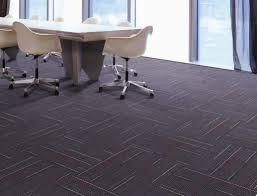 a1 carpet and flooring u2013 meze blog