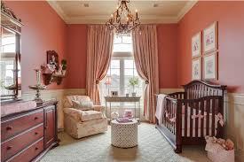 Curtain Ideas For Nursery Window Curtains For Baby Nursery Beautiful Curtains For Baby