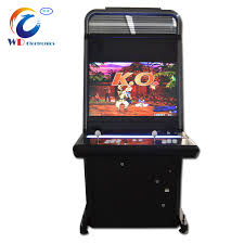 japanese arcade cabinet for sale japan arcade cabinet tekken 7 in 1 jamma with sanwa button buy