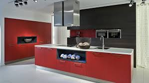 German Kitchen Design German Kitchen Design And Design House