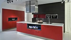 German Kitchen Cabinet by German Kitchen Design German Kitchen Design And Design House