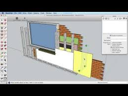66 best sketchup images on pinterest software architecture and