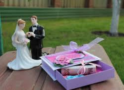What To Give For A Wedding Gift Unusual Gifts For The Wedding Rowland98 Com
