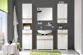 salle de bain aubergine et gris meuble salle de bain moderne pas cher inspirations avec ensemble