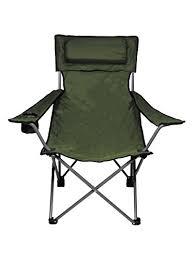 chaise pliante decathlon chaise pliante decathlon granitegrip com