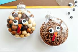 thanksgiving crafts treats turkey treats for thanksgiving easy fall craft