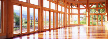 Wood Sliding Glass Patio Doors Sliding Glass Doors Gliding Patio Doors